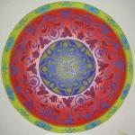 mandala nutri2 016a